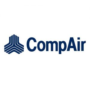 Field Air Compressors - Compressor Brands - CompAir