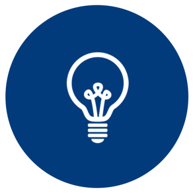 Field Air Compressors - Branding Graphics - Benefits - Energy Savings