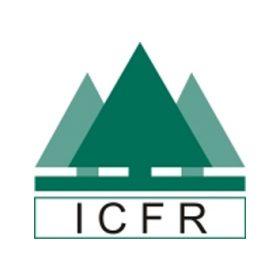 Field Air Compressors - Testimonial Logos - Customer - ICFR