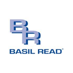 Field Air Compressors - Testimonial Logos - Basil Read