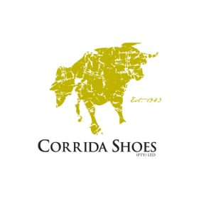 Field Air Compressors - Testimonial Logos - Corrida Shoes