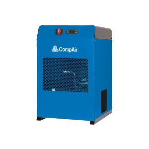 FAC - Product Images - CompAir - Dryers - F052S