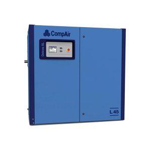 FAC - Product Images - CompAir - L-Series - L45