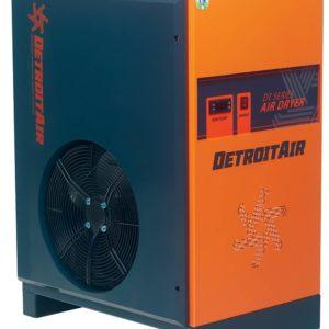 Detroit DT-10A Refrigerant Dryer