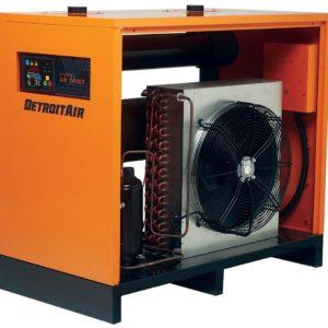 Detroit DT-20A Refrigerant Dryer