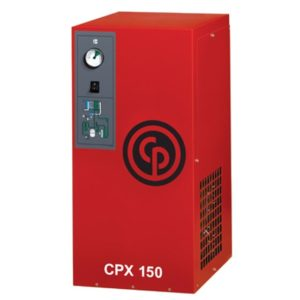 Chicago Pneumatic CPX 150 Refrigerant Dryer
