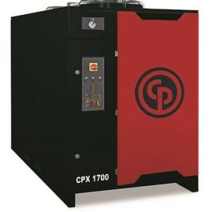 Chicago Pneumatic CPX 1200 Refrigerant Dryer
